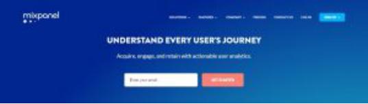 SEO策略的效果好不好?这10个网站分析工具告诉你 10个最常用的国外网站分析工具,深入了解网站SEO的效果