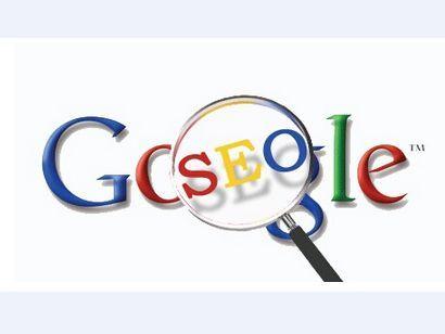 影响谷歌搜索排名的205个因素,Google seo必看内容