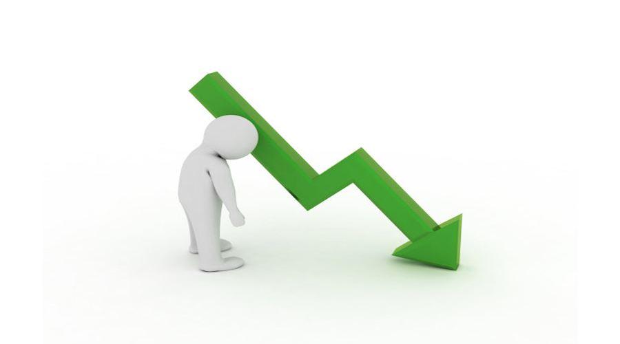 移动搜索流量直线下降的原因及解决方法