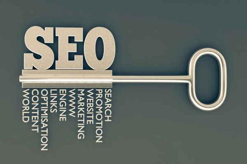 新手如何入门SEO网络营销